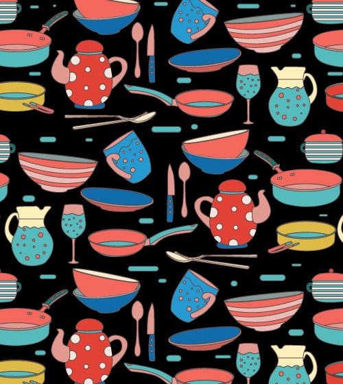 incontri in cucina 2017