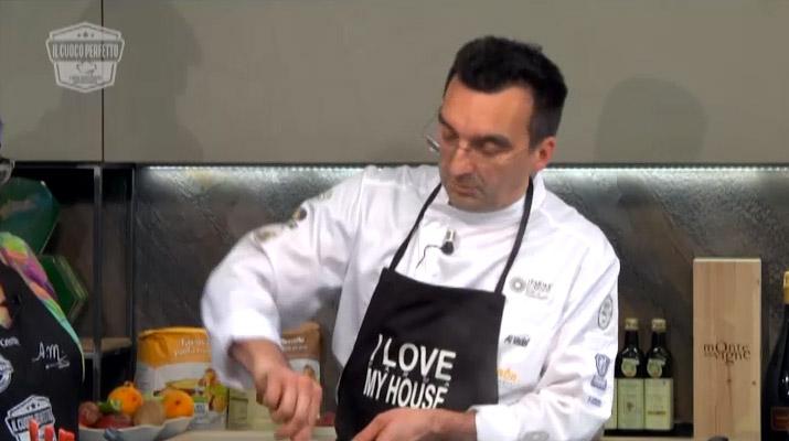 il-cuoco-perfetto-puntata-7